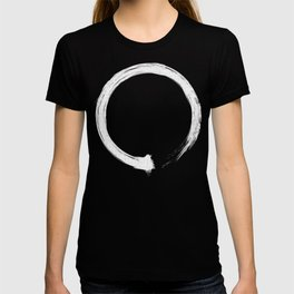 Enso T-shirt
