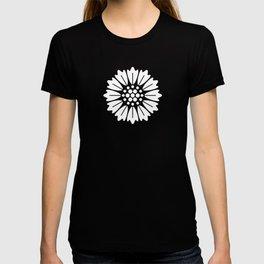Jazz Age Style T-shirt