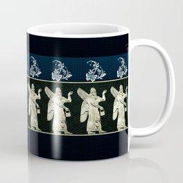 Anunnaki Coffee Mug