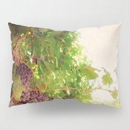 Vineyard Vines II Pillow Sham