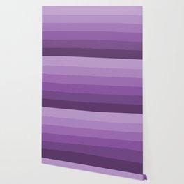 Lavender Dreams - Color Therapy Wallpaper