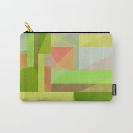 Velas 262 Carry-All Pouch