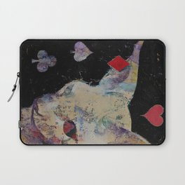 Cat Lover Laptop Sleeve