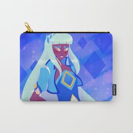 talia Carry-All Pouch