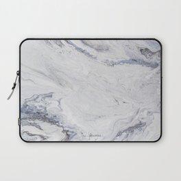 Glaciar Laptop Sleeve