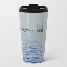 Gathering Memories - Iconic Summer Travel Mug