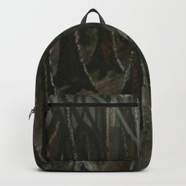 The Dreams Interpreted Backpack