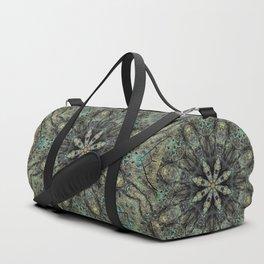 Toke Lura Duffle Bag
