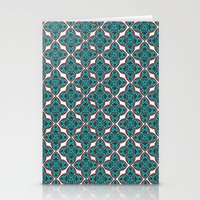 persian Stationery Cards featuring Persian Style! by Tahereh Abdoli
