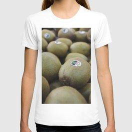 Endless Kiwis T-shirt