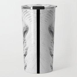 minima Sand Travel Mug
