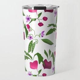 Vegetable garden Travel Mug