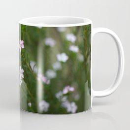 Little nature signs Coffee Mug