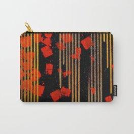 RAIN #society6 #decor #buyart Carry-All Pouch