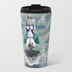 Breathe Easy Travel Mug
