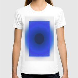 Blue Essence T-shirt