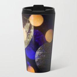 Planetary Travel Mug