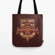 Just a Humble Bounty Hunter Tote Bag