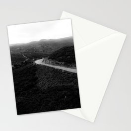 HIGHWAY 74 Stationery Cards