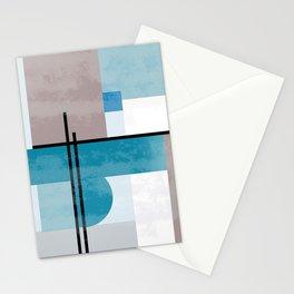 NeoGeo 101 Stationery Cards