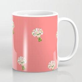 Basic Bouquets Coffee Mug