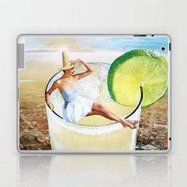 Summer's End Laptop & iPad Skin