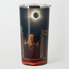 Vesta Travel Mug
