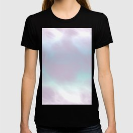 Mother of Pearlescent T-shirt