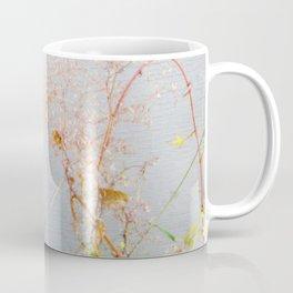 Intersection 1 Coffee Mug