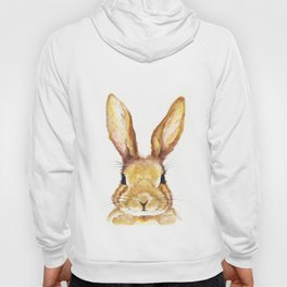 Miss Bunny Hoody