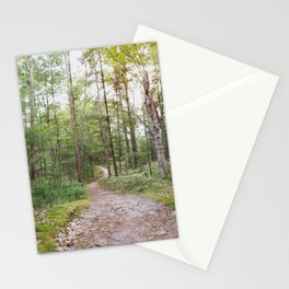 Going Places - Nature Photography Stationery Cards