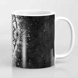 Mater Martyr Coffee Mug