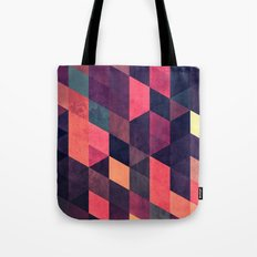 syngwwn syre Tote Bag