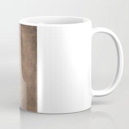 Fearow Charizard Scyther Coffee Mug