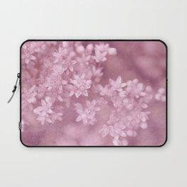 floret Laptop Sleeve