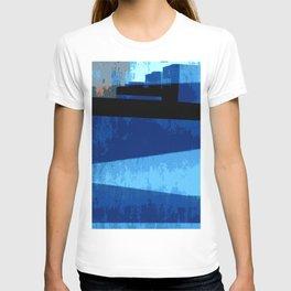 Lanzarote IV T-shirt
