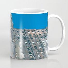 Sugar Sugar Coffee Mug