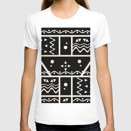 Febo Mod T-shirt