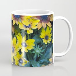 Longwood Gardens Autumn Series 302 Coffee Mug