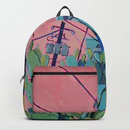 FIFTH STREET Backpack