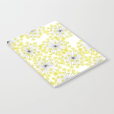 Fennel Notebook