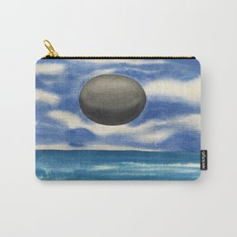 Stonerise 3 Carry-All Pouch