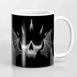 Strigoi I Coffee Mug