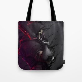 Classic it is then. Tote Bag