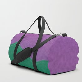backround for a bag Duffle Bag
