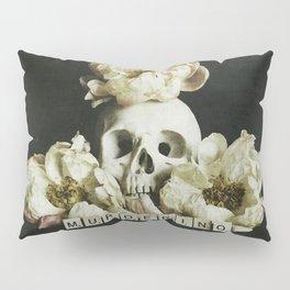 Murderino Pillow Sham