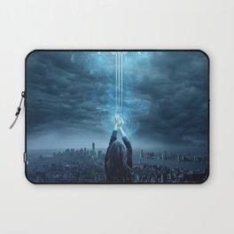 Energy Laptop Sleeve