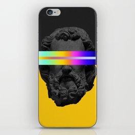 Cenu iPhone Skin