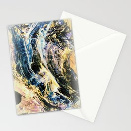 Nr. 395 Stationery Cards