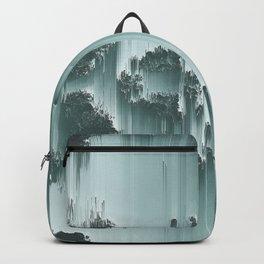 VALIUM Backpack